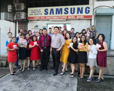About Us Amt Malaysia Wholesaler And Distributor Of Pc Components And Peripheral Products